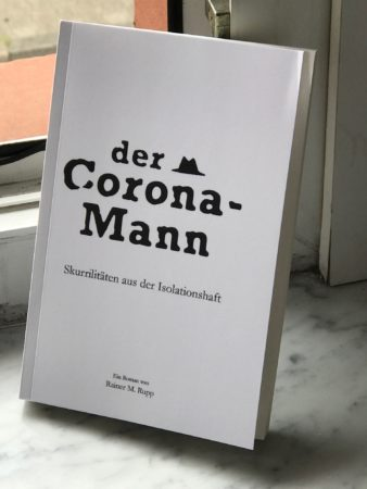 Corona-Roman